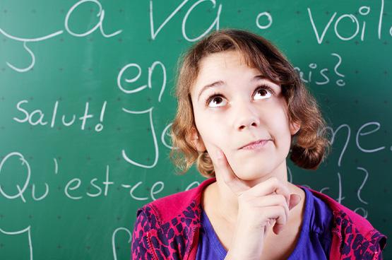iPase el examen de idiomas